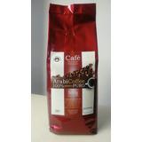 Cafe Artesanal Gourmet - 100 % Arábica - Moído 1 Kilo