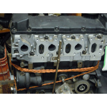 Refacciones Volkswagen Traspaso Urge