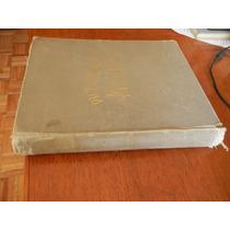 Antiguo Libro 1897 Picturesque México Porfiriato
