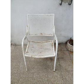 Sillas antiguas para restaurar sillas antiguos en - Restaurar sillas antiguas ...