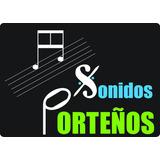 Luthier De Saxofones, Clarinetes, Flautas - Sonidos Porteños