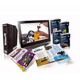 Kit Tecnico Electronica Y Reparacion De Pc Curs Compl Ebook