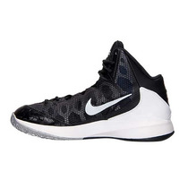 Botas Nike Zoom Without A Doubt - Baloncesto