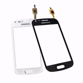 Mica Tactil Touch Digitizer Samsung Galaxy S Duo S7562l 7562