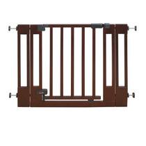 Puerta Summer-infant Para Escaleras En Interior De La Casa