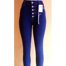 Calça Jeans Hot Pants Ri19