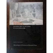 Nezilda L. Godoy - Metodologia Do Ensino Da Educação Física
