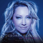 Deborah Blando - In Your Eyes - Cd