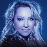 Deborah Blando - In Your Eyes - Cd