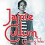 Cd Jamie Cullum Catching Tales
