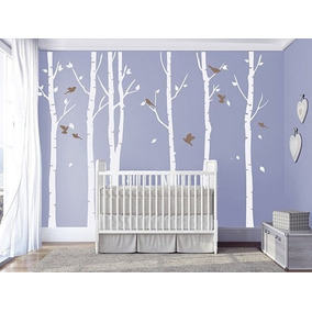 Vinilos decorativos habitaciones para ninas vinilos for Vinilo habitacion nina