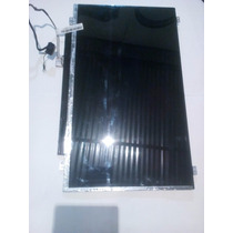 Pantalla Para Laptop Siragon Mns50