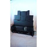 Repuestos Impresora Epson 1410
