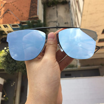 Pacote Do Óculos De Sol
