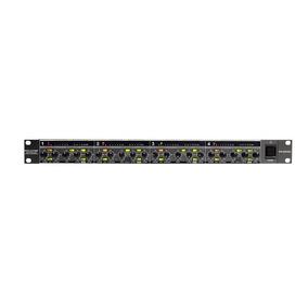 Compressor Phonic Pcl4700