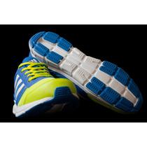 Zapatillas Converse Clásicas,colección,reebok,adidas,nb Etc