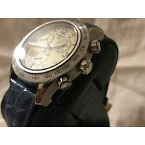 Reloj Tissot Skp Bb 69099 Mujer