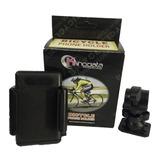 Base Para Teléfono Holder Para Bicycle