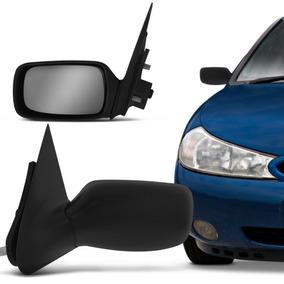 Retrovisor Ford Mondeo 93 94 95 96 97 98 99 2000 Eletrico Ld