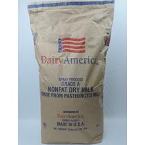 Leche En Polvo Para Quesos Yogurt Helados