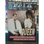 Revista Pelo ( Especial Queen )