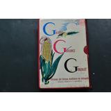 Gregorio Gutierrez Gonzalez Obras Completas Antioquía