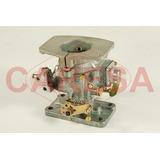 Carburador Caresa 1 Boca Fiat 125 1500 Con Junta De Base