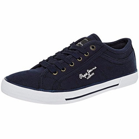 Tenis Pepe Jeans Ford