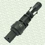 Sensor Velocidad Vss Nissan Platina Clio 02-09 Manual