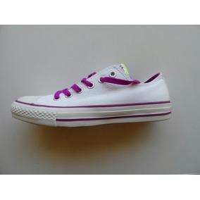 Converse Online 59 gt; Para Hasta Off Zapatos Que Originales Damas BvWqRUTT