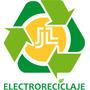 Compra De Chatarra Electrónica