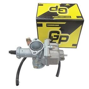 Carburador Dafra Speed 150 Modelo Original Importado