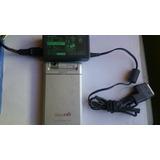 Sony Clie Peg Nx70v