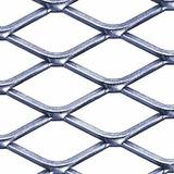 Metal Desplegado Para Yeso O Cemento - Revoques - Mendoza