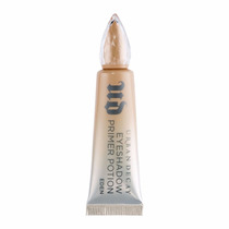 Urban Decay Eyeshadow Primer Potion Eden