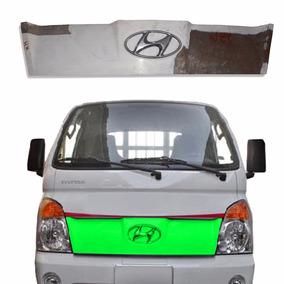 Capo Hyundai Hr 04/12 Original