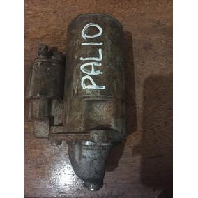 Motor De Arranque, Palio 97 Á 2002