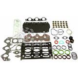 Kit Junta Empaques Cabeza Land Rover Freelander V6 Motor