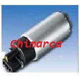 Bomba O Pila De Gasolina Hafei Lobo Y Changhe I Deal
