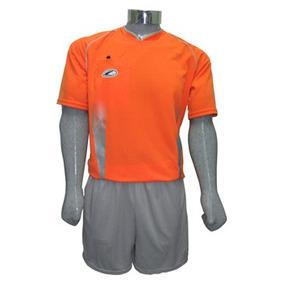 Uniformes Árbitro Futbol Ultrasport Talla Xxl Oferta