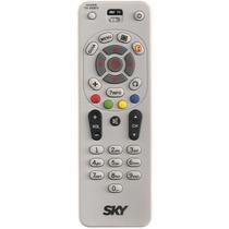 Controle Remoto Para Aparelho Digital Sky Livre