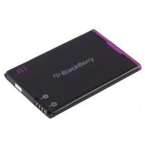 Batería Pila Js1 Para Blackberry Curve 9310 9320 9220
