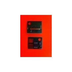 Chip Para Lexmark E 230 6k