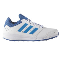 Zapatillas Adidas Lk Sport 2 K Sportline