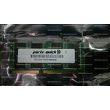 Memoria De Expansao P/ Akai Mpc 2500/mpc1000/mpc500