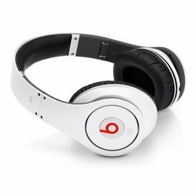 Audifonos Beats Monster Studio By Dr. Dre 100% Originales