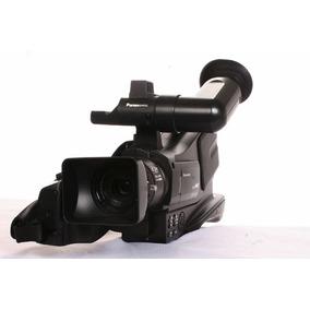 Filmadora Panasonic Ag Ac7 Fullhd