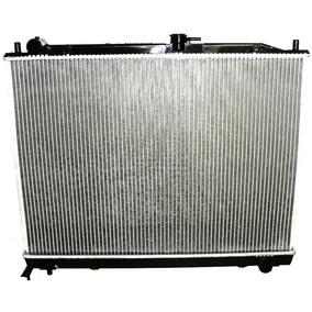 Radiador Pajero Full Diesel(autom.) C/ar / 00 Acima - 57104