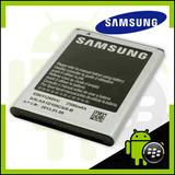 Bateria Pila Samsung Galaxy Note 1 N7000 2500mah