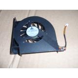 Ventilador Hp Pavilion G61, G71, Compaq Cq61, Cq71